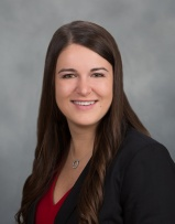 Mortgage Loan Officer Abby Allen