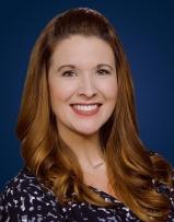 Mortgage Loan Officer Audrey Kidd