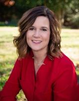 Mortgage Loan Officer Kim Hicks