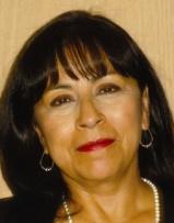 Mortgage Loan Officer Zoila Sedlak